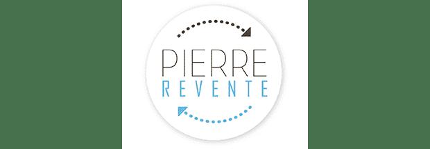 Pierre Revente