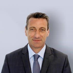 Fabrice Demillière